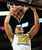 Reid Travis of DeLaSalle dunks in the first half for two of his game-high 30 points as DeLaSalle crushes St. Paul Johnson, 86-59, in their Class 3A semifinal game of the boys State High School tournament at Target Center in Minneapolis on Thursday March 21, 2013.  (Pioneer Press: Scott Takushi)