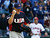 United States reliever Craig Kimbrel shouts and pumps his fist after striking out Canada's Joey Votto looking to secure USA's 9-4 World Baseball Classic win at Chase Field in Phoenix on Sunday March 10, 2013. (AP Photo/Ross D. Franklin)