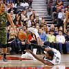 Timberwolves Raptors Basketball
