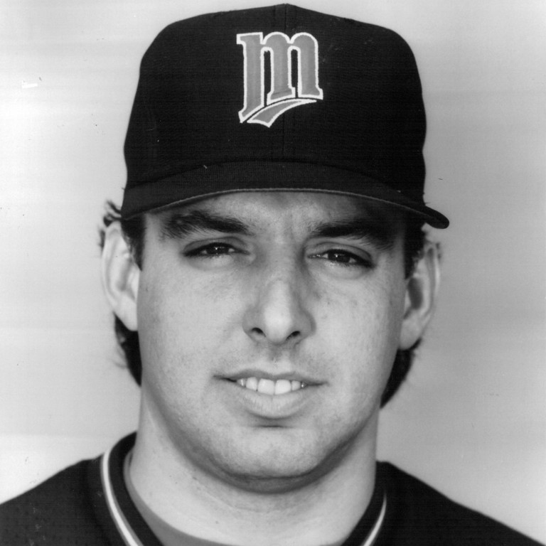 . Gary Gaetti, 3B, 1981-90. 2 All-Star Games as Twin. Was inducted into the Twins� hall of fame in 2007.