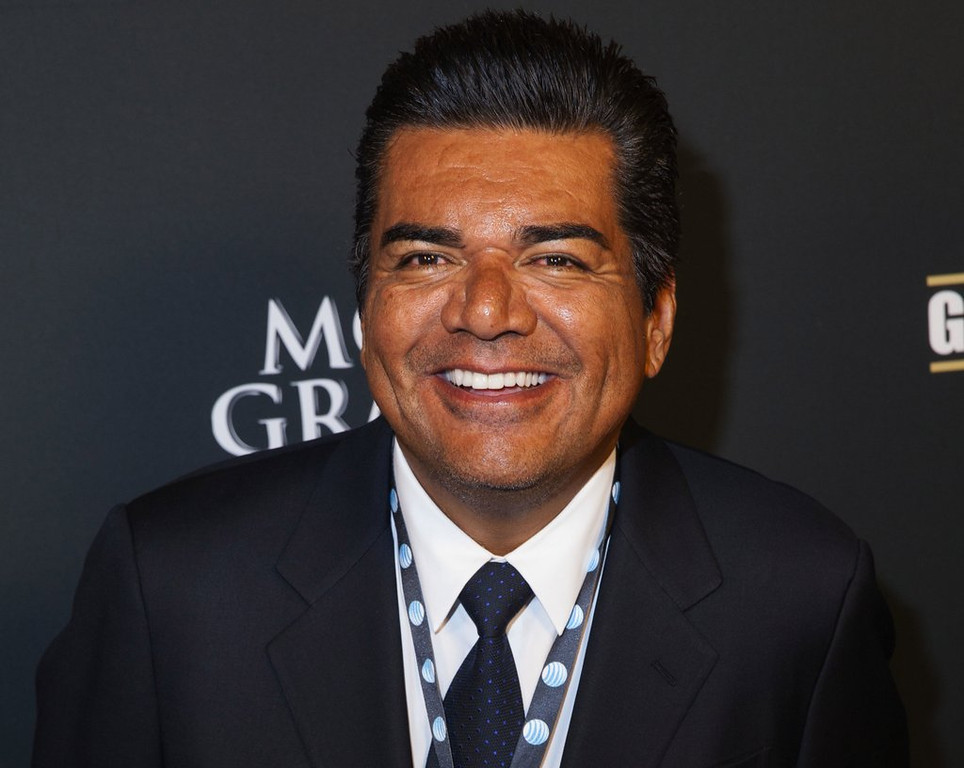 ". <p>8. GEORGE LOPEZ  <p>Passing out drunk on floor of a casino might be the first truly funny thing he has ever done. (unranked) <p><b><a href=\'http://www.tmz.com/2014/02/28/george-lopez-arrested-public-intoxication/\' target=""_blank\""> HUH?</a></b> <p>    (Eric Jamison/Invision/AP, file)"
