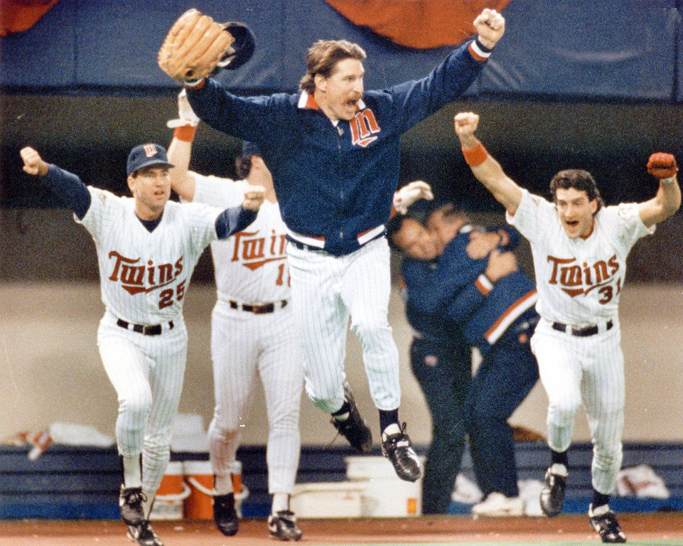 ". <p>10. (tie) JACK MORRIS <p>Won 259 more games than the idiots who didn�t vote for him. (1) <p><b><a href=\'http://www.twincities.com/sports/ci_24872505/hall-fame-whats-next-jack-morris-other-ex\' target=""_blank\""> HUH?</a></b> <p>     (Pioneer Press: Jean Pieri)"