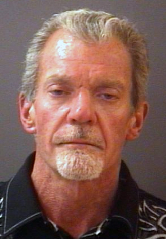 ". 7. JIM IRSAY <p>NFL will end up giving him harsher punishment than Ray Rice, and he�s never dropped his wife off an elevator. (unranked) <p><b><a href=\'http://www.indystar.com/story/news/2014/05/23/charges-irsay-arrest-yet/9503357/\' target=""_blank\""> LINK </a></b> <p>    (AP Photo/Hamilton County Sherriff\'s Department)"