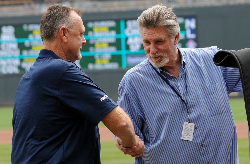 """. <p>1. JACK MORRIS <p>Looking for a diet that can shrink his unsightly ERA before next veterans committee meeting. (unranked) <p><b><a href=\'http://www.twincities.com/sports/ci_24870080/jack-morris-misses-hall-fame-final-ballot-appearance\' target=\""""_blank\""""> HUH?</a></b> <p>   <p>OTHERS RECEIVING VOTES <p> Dan Le Batard, atomic wedgies, Paul McCartney & Ringo Starr, Lindsay Lohan�s stolen computer, San Francisco beaches, Roger Ailes, Meryl Streep, Chris Johnson, J.R. Smith, Jameis Winston, Brent Musburger, Mikko Koivu, Joe Rickey Hundley, Mary Kay Letourneau, Eliot Spitzer, Andrew Bynum, Michael Bay, Jeff Ireland, Tim Tebow, Robert Gates, Ken Gurnick, Young Jeezy, Guccifer, Jay Gruden, Noah Spence, Bowl Championship Series, Liz Cheney. <p> <br><p> You can follow Kevin Cusick at <a href=\'http://twitter.com/theloopnow\'>twitter.com/theloopnow</a>.      (AP Photo/Jim Mone)"""