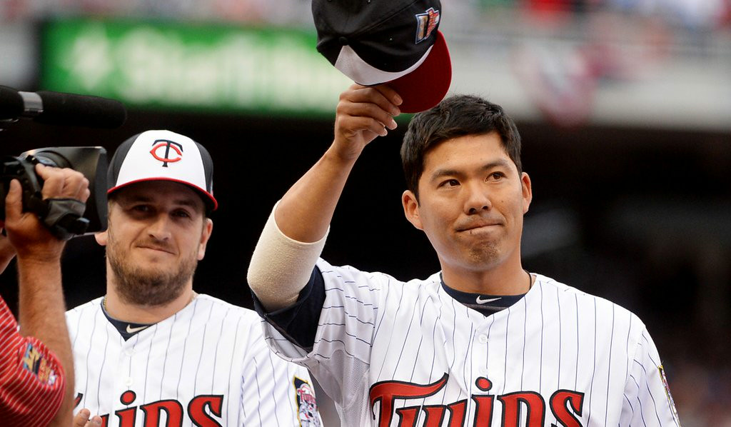". 4. (tie) BASEBALL TRADING DEADLINE <p>That one time of the year when everyone�s buying � except the Twins. (unranked) </p><p><b><a href=""http://www.twincities.com/twins/ci_26216763/twins-kurt-suzuki-ready-anything-july-31-trade\"" target=\""_blank\""> LINK </a></b> </p><p>    (Pioneer Press: John Autey)</p>"
