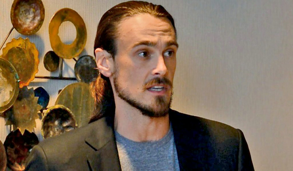 ". 6. (tie) CHRIS KLUWE <p>What do you know? He�s punting. (unranked) </p><p><b><a href=""http://blogs.twincities.com/vikings/2014/08/15/chris-kluwes-lawyer-says-statement-settlement-talks-released-monday/\"" target=\""_blank\""> LINK </a></b> </p><p>    (Pioneer Press: C.J. Sinner)</p>"