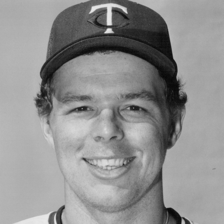 . Butch Wynegar, C, 1976-82. 2 All-Star Games as Twin. In 1976, he was the youngest all-star player ever, at age 20.