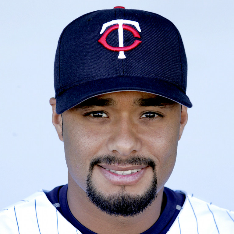 . Johan Santana, LHP, 2000-07. 3 All-Star Games as Twin. Was game�s most dominant pitcher from 2004-07.