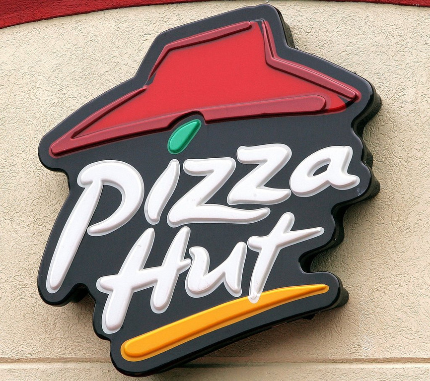 . <p><b>9. PIZZA HUT </b> <p>Offering U.S. medalists free urine-crusted pizzas for life. <p>  (Tim Boyle/Getty Images)
