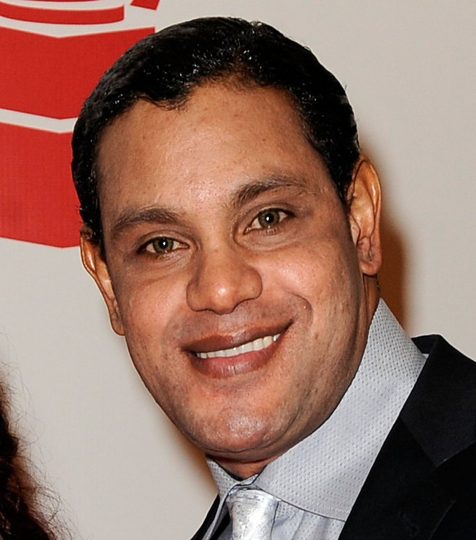 ". <p>6. (tie) SAMMY SOSA <p>Looks like Cubs� efforts to whitewash his legacy succeeding beyond their wildest dreams. (unranked) <p><b><a href=\'http://espn.go.com/chicago/mlb/story/_/id/10828966/chicago-cubs-say-absent-sammy-sosa-make-amends\' target=""_blank\""> LINK </a></b> <p>     (Kevork Djansezian/Getty Images)"