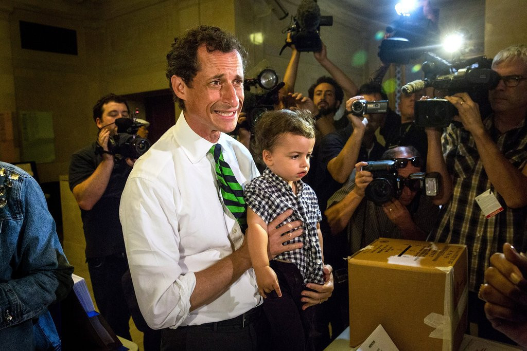 . (Andrew Burton/Getty Images)