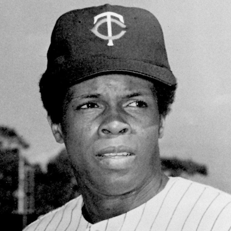 . Rod Carew, 2B, 1967-78. 12 All-Star Games as Twin. Played in 18 straight all-star games. With the Twins, the left-handed hitter stacked up seven batting crowns, tied for the fourth most in major league history.