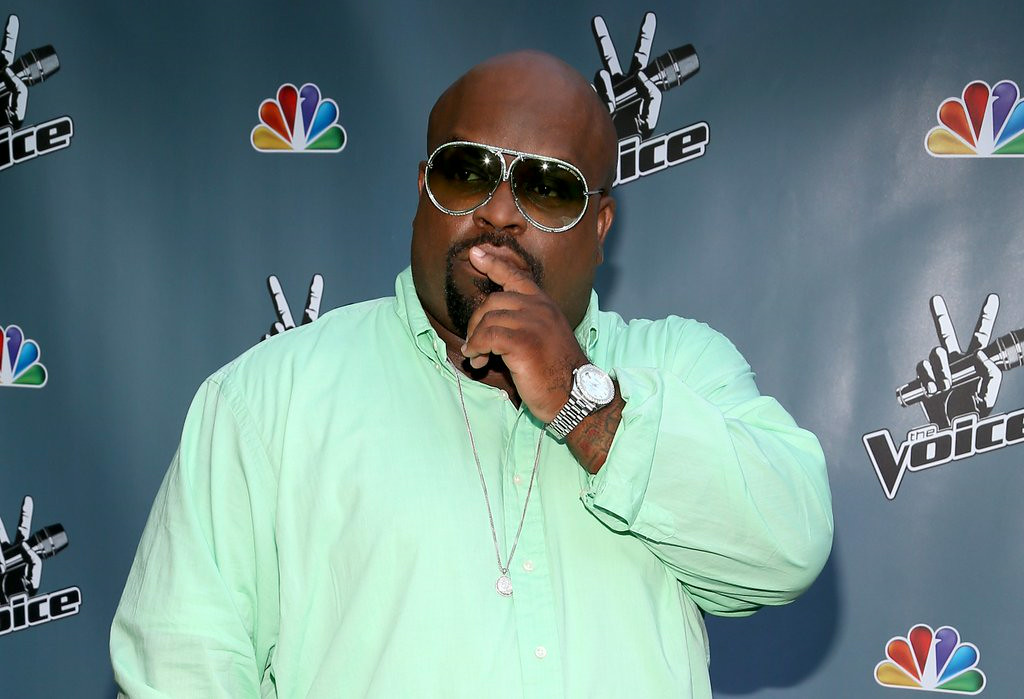 ". 10. (tie) CEELO GREEN <p>Ironically, his no contest plea deal gives him a feeling of ecstasy. (unranked) </p><p><b><a href=""http://www.rollingstone.com/music/news/ceelo-green-no-contest-felony-drug-charge-no-jail-time-20140829\"" target=\""_blank\""> LINK </a></b> </p><p>    (Christopher Polk/Getty Images for NBCUniversal)</p>"
