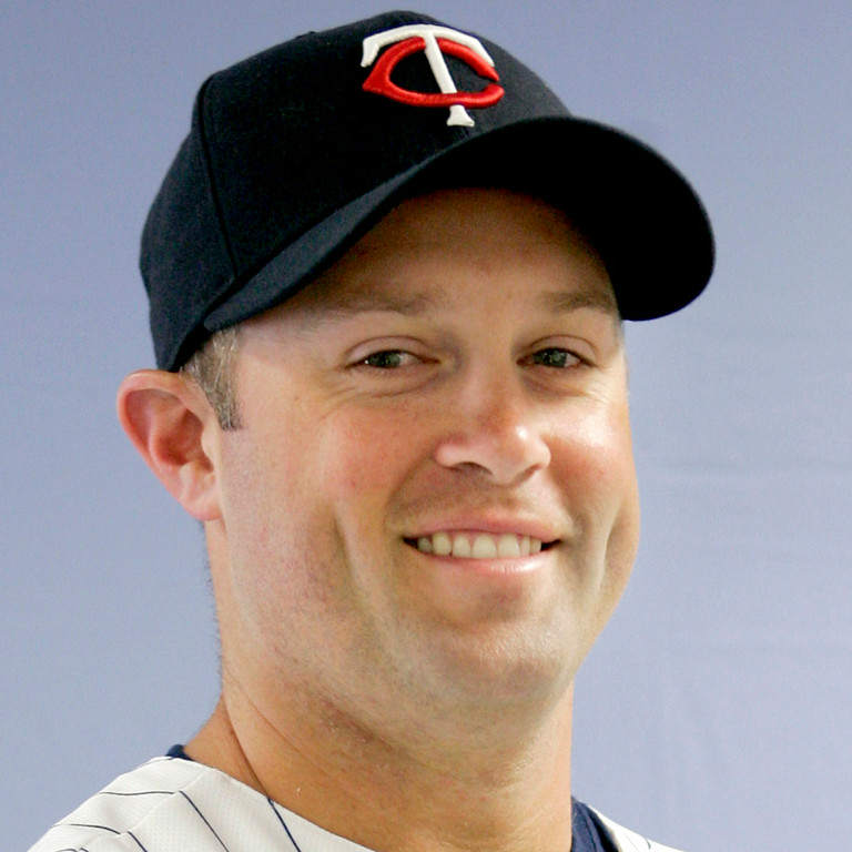 . Michael Cuddyer, RF, 2001-11. 1 All-Star Game as Twin. Had even stronger seasons in 2006 (24 HRs, career-high 109 RBIs) and 2009 (career-high 32 homers) than when he made the All-Star Game in 2011.