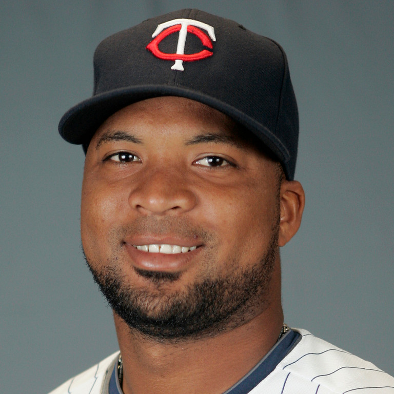 . Francisco Liriano, LHP, 2005-12. 1 All-Star Game as Twin. He finished 12-3 with a 2.16 ERA in 2006, his All-Star year.