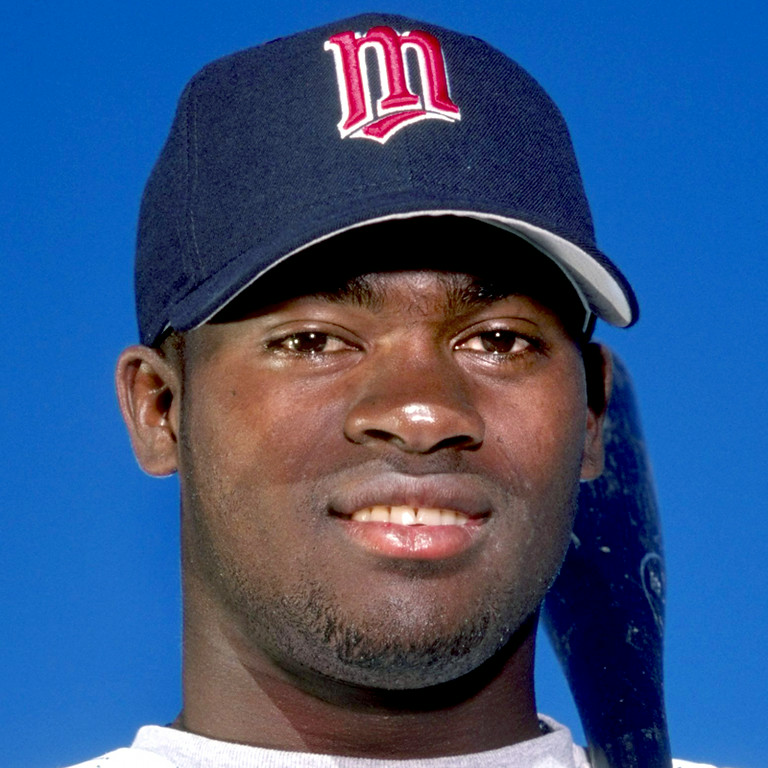 . Cristian Guzman, SS, 1994-2004. 1 All-Star Game as Twin. Led the majors with 13 triples in 2001.